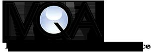 IVQA – Intravenous Quality Assurance